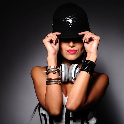 DJ Sammy T's avatar
