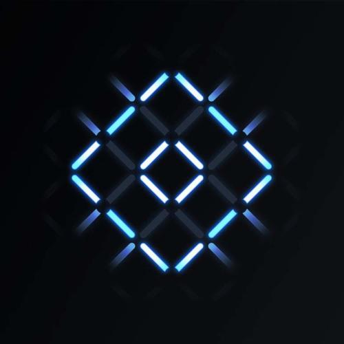 Itzz9au's avatar