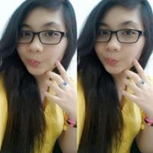 Queensee Ariendra's avatar