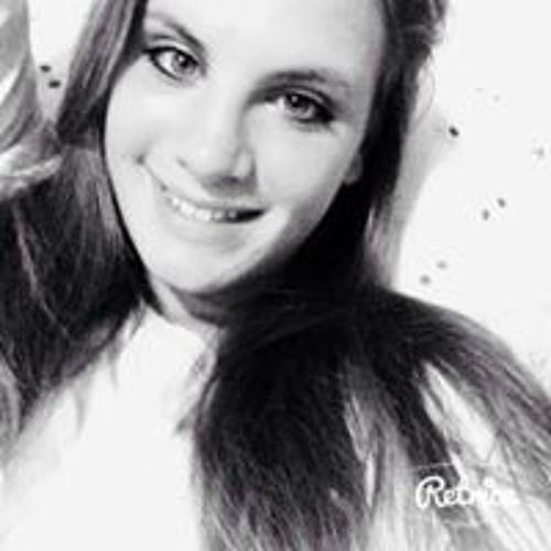 Lucia Moretti 2's avatar