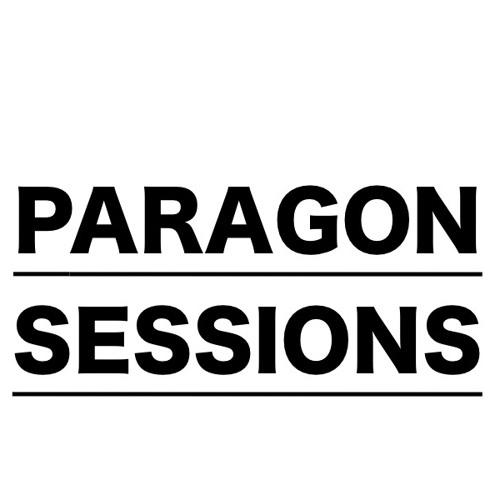 Paragon Sessions's avatar
