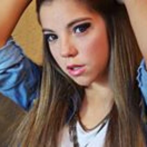 Cande Verdile's avatar