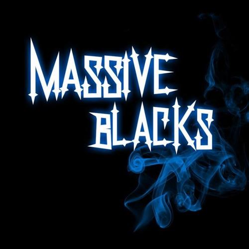 MassiveBlacks's avatar