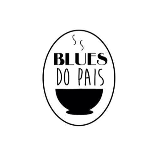 Blues do País's avatar