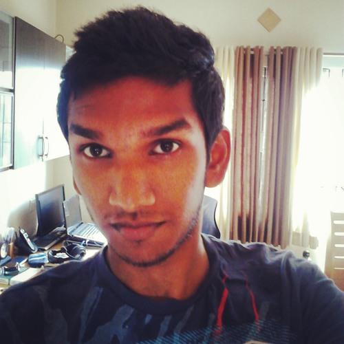 Naga24's avatar