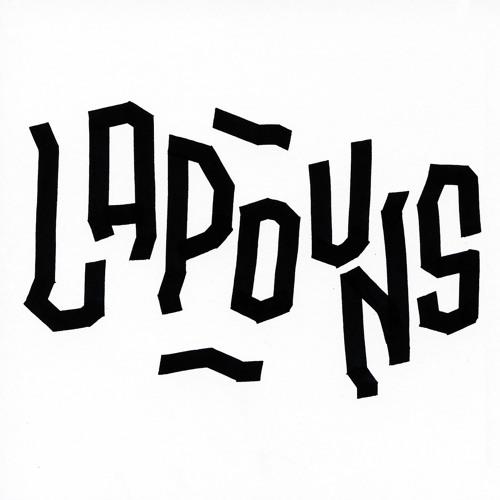 lapouns's avatar