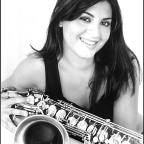 Ada Rovatti's avatar