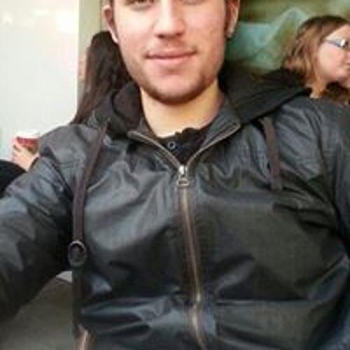 Erhan Saygılı's avatar