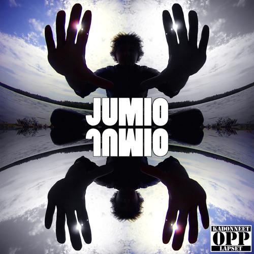 Jumio's avatar