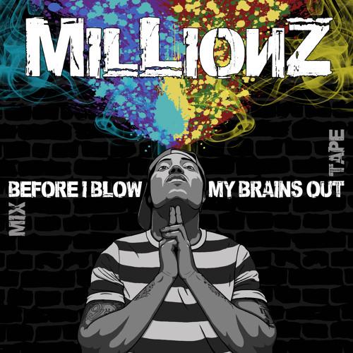MilLionZ's avatar
