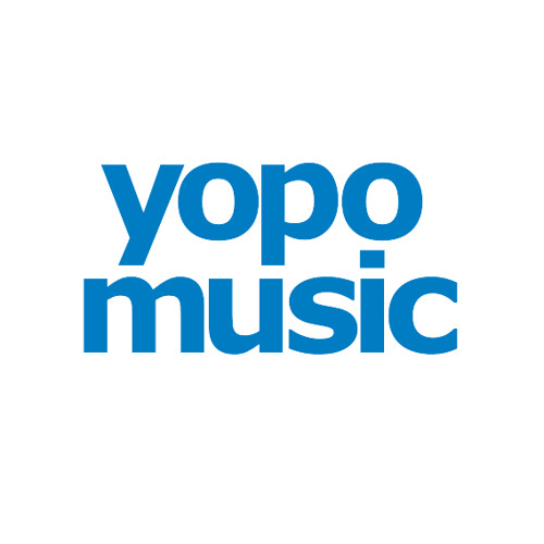 YoPo Royalty Free Music's avatar