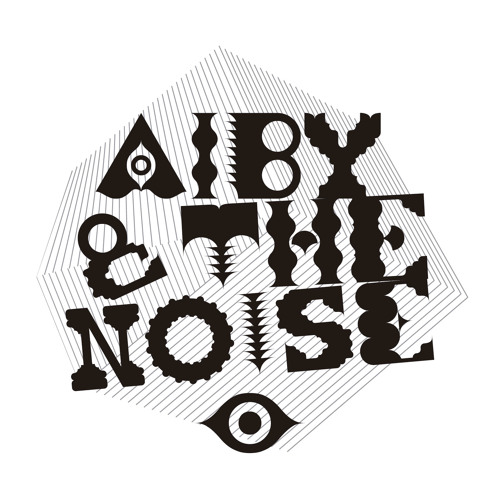 Aiby & The Noise's avatar
