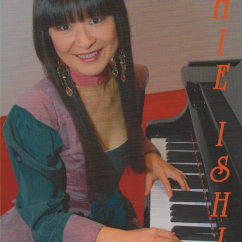 Chie Ishii - Pianist & Composer's avatar