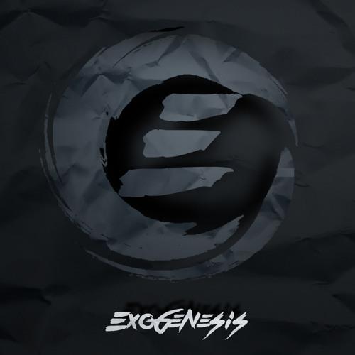 Exogenesis Hard Dj's's avatar