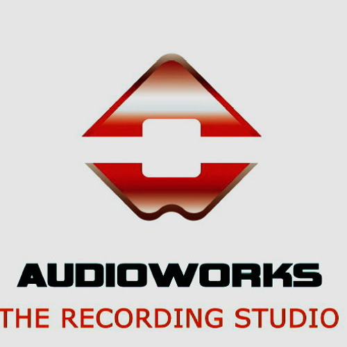 AUDIOWORKS - Producion Music and SOund Fx design's avatar