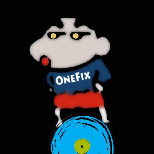 Onefix's avatar
