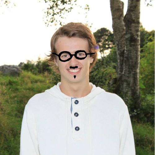 Martin Kydland's avatar