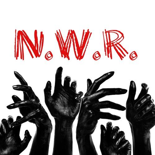 Newsapainz Music Group's avatar
