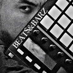 PROD. BY BEAT$NBARZ