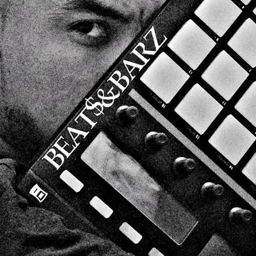 PROD. BY BEAT$NBARZ's avatar