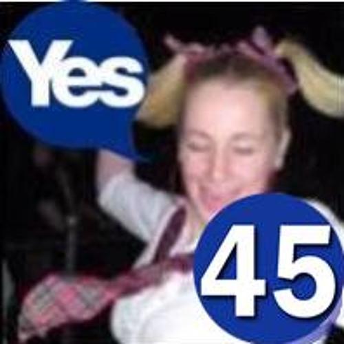 Lynda Greig's avatar