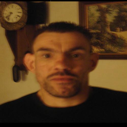 Dj Waffie Blaffie's avatar