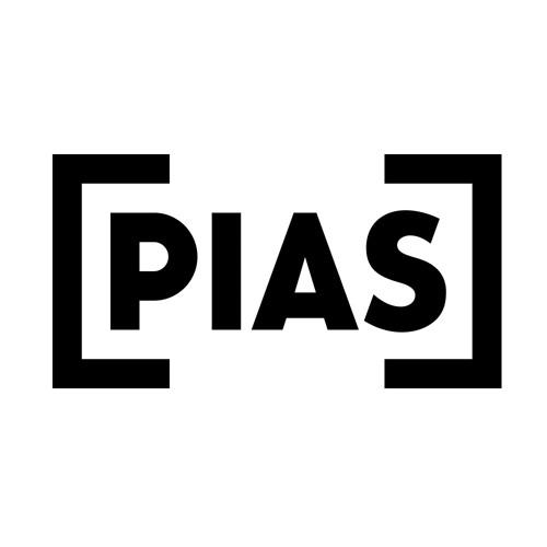 [PIAS] Iberia & LATAM's avatar