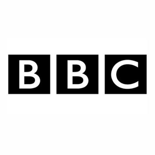 BBC Ebola Service English's avatar
