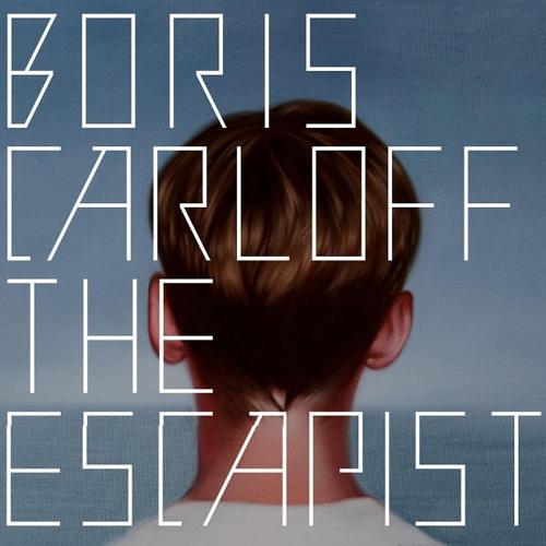 boris carloff's avatar