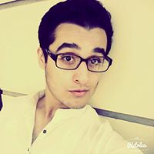 Abdullah Niazi 2's avatar