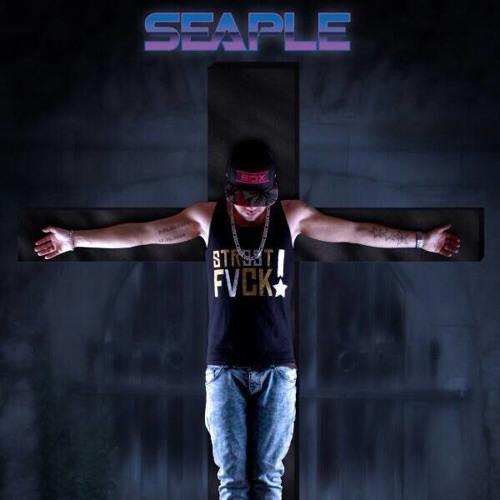 Seaple's avatar