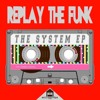 Replay The Funk