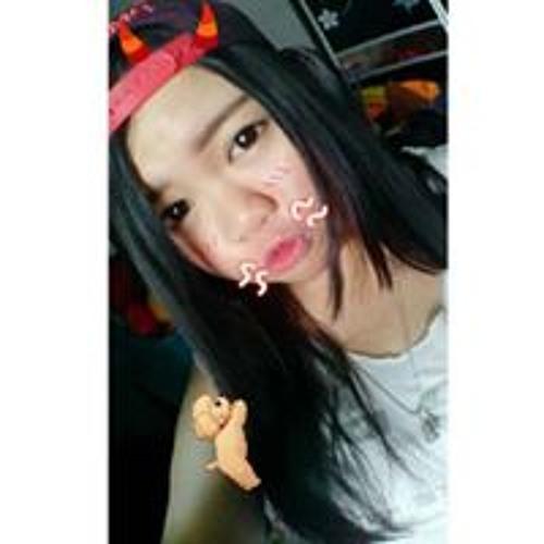 Josephine Chan 7's avatar