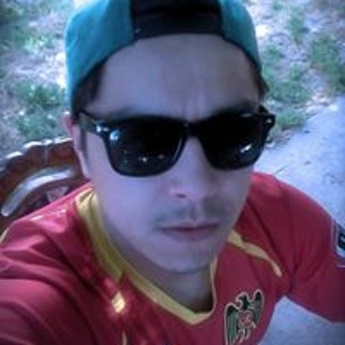 Diego Ignacio Mancilla 1's avatar