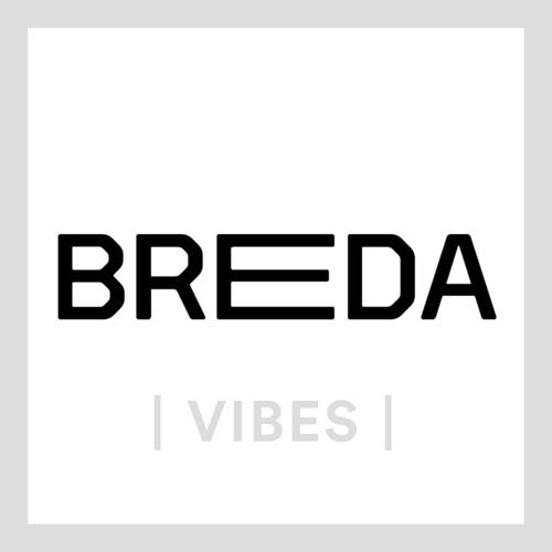 Breda Watches's avatar
