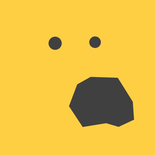 ÄLÄRM!'s avatar