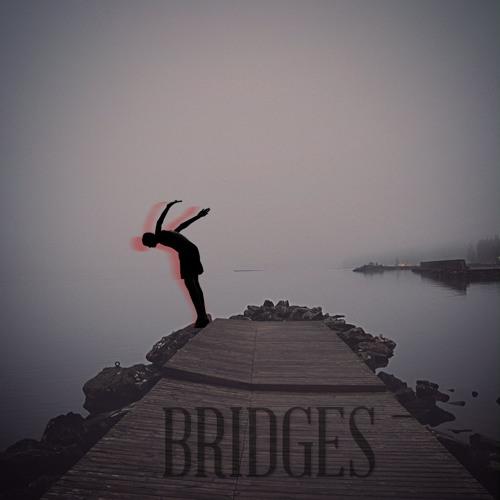 Bridges's avatar