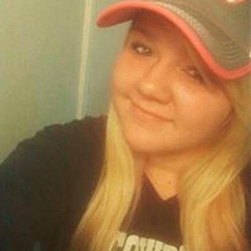 Deana Marie Terrell's avatar