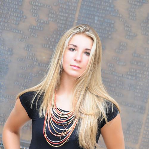 Tori Wilson Music's avatar