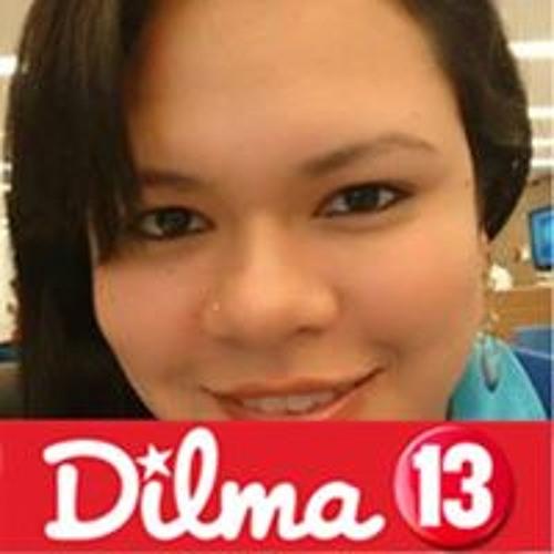 user613655676's avatar