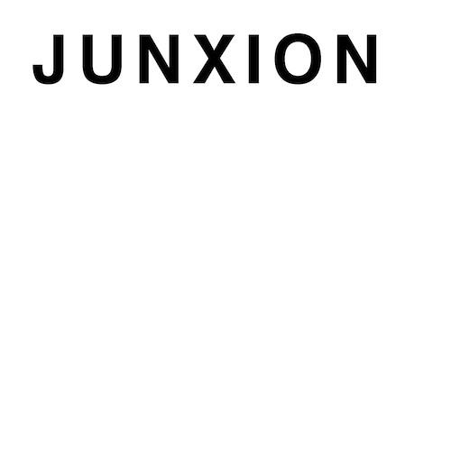 JunxionRecs's avatar