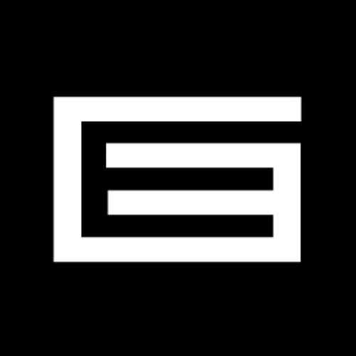 Edward Feyer's avatar