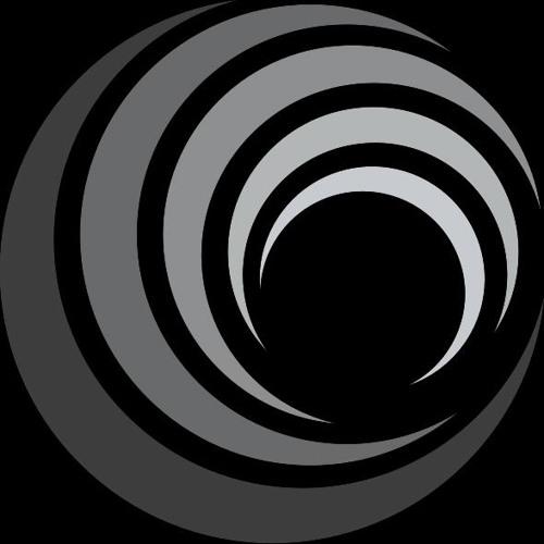 Cyclic Agency's avatar