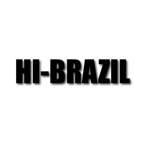 hi-brazil's avatar