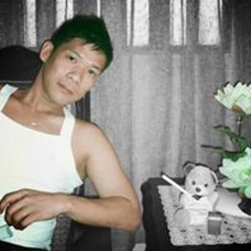 Ismi NO EL's avatar