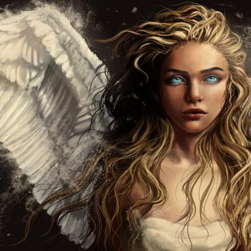 White Angel RedAngelDevil's avatar