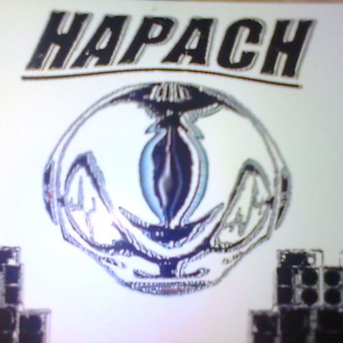 hapach (alkotek).'s avatar