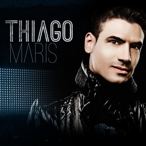 thiago.maris's avatar