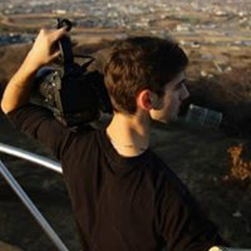 Marko Cigljarev's avatar