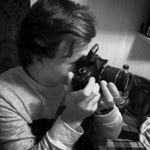 @DJMaxsors's avatar